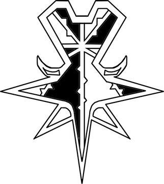 NOoN Symbol Edited by LieutenantHaven