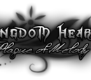 Kingdom Hearts ~ Plague of Melody