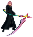 280px-Marluxia Days.png