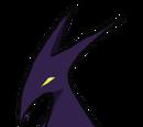 Shadow X (AKH)