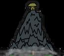 Kuzco's Empire (KH:SoZ)