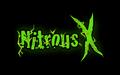 Nitrous X Banner.png