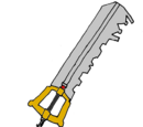 Neo Kingdom Key