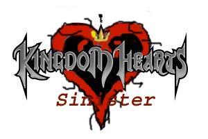 KHSinister Logo