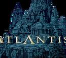 Atlantis (KH:MoL)