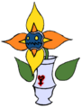 CreeperVase.png
