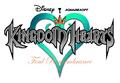 Kingdom Hearts logo copy.png
