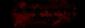 Dead World Logo.png