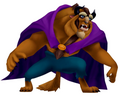 300px-Beast.png