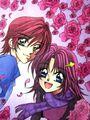 Anime Inox and Natty.jpg