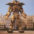 Neo Crisis ~ Doomtron.jpg