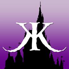 Kk quest app