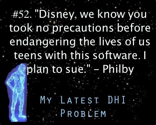 File:My latest DHI problem -52.jpg