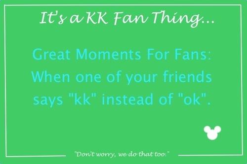 File:Is-a-kk-fan-thing-kingdom-keepers-33223612-500-333.jpg