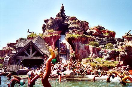 File:Disney 1.jpg