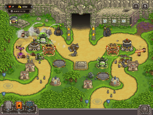 File:Kingdom-rush-frontiers-01.png