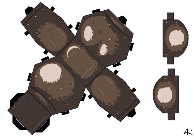 File:Juggernaut Body template.jpg