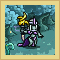 File:MiniBox TwilightScourger.png