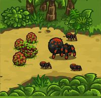 File:Jungle Matriarch.jpg