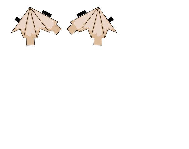 File:DemonLord Horns template.jpg