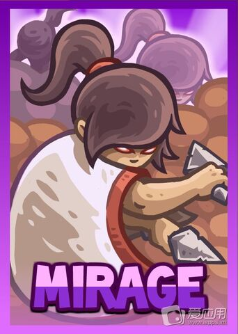 File:Mirage the Assassin.jpg