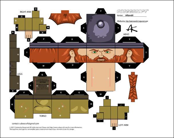File:Dwarf2 template.jpg