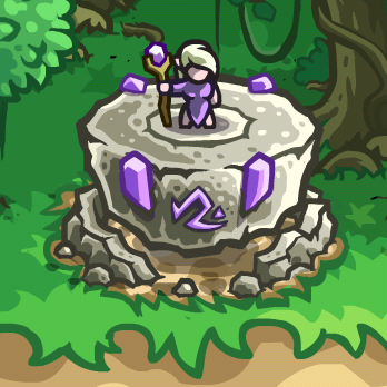 File:KRO TowerBox Arcanist Dais.PNG