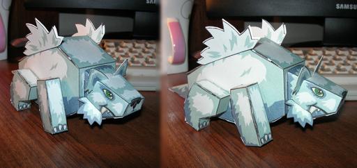 File:Winterwolf.jpg