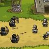 Pedia mob Shadow Archer
