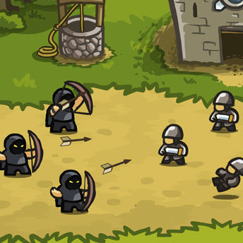 File:Pedia mob Shadow Archer.png