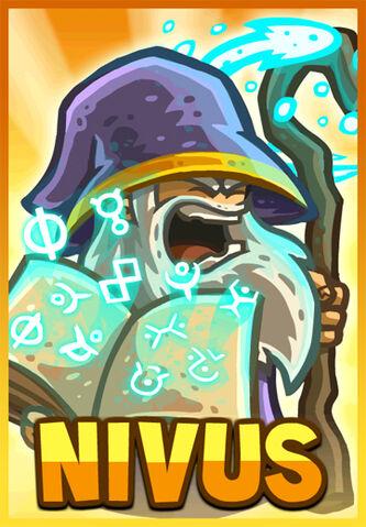 File:Nivus the Grand Wizard.jpg