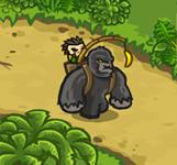 File:Gorillon.PNG