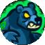 Icon Bear