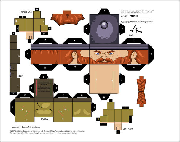 File:Dwarf1 template.jpg