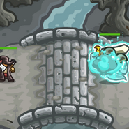 HeroSkill Dante 4