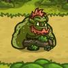 EnemySqr ForestTroll