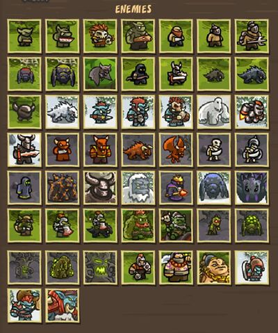 File:Kingdom rush enemies.jpg