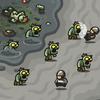 EnemySqr ZombieSM