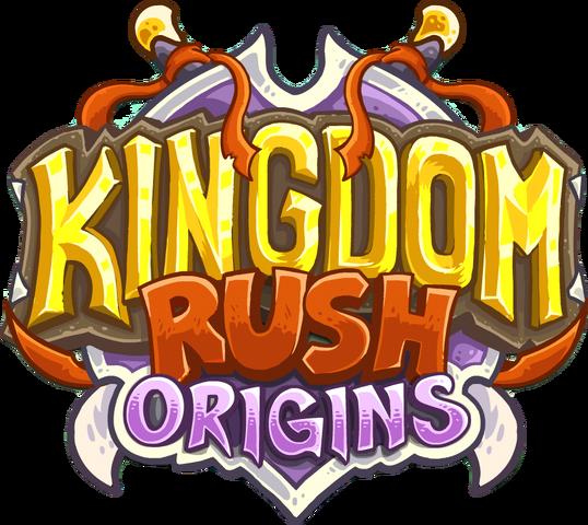 File:KRO Logo.png