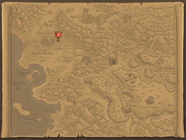 File:Frontiers Map Empty.PNG