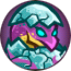 Icon Dragon