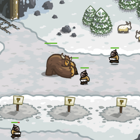 File:Sasquatch Attack.PNG