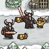 Pedia mob Dark Slayer
