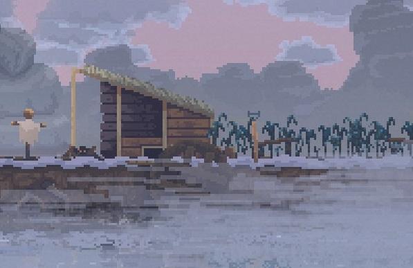 File:Winter Farm.jpg