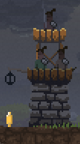 File:Archer Tower.png