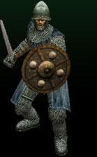 File:Kingdom-under-fire-the-crusaders-20040623061740488.jpg