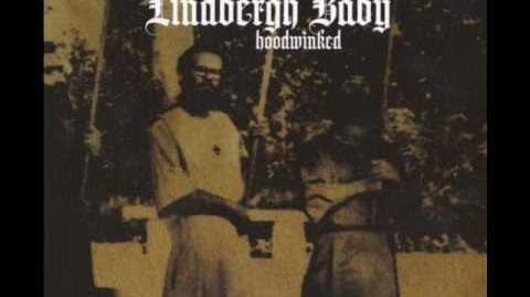 Lindbergh Baby Cassilda's Song