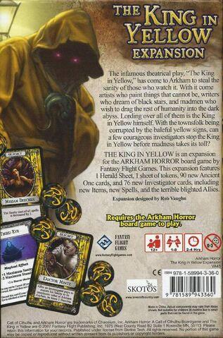 File:Fantasy-flight-games-arkham-horror-king-in-yellow.jpg