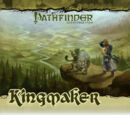 Kingmaker Wiki