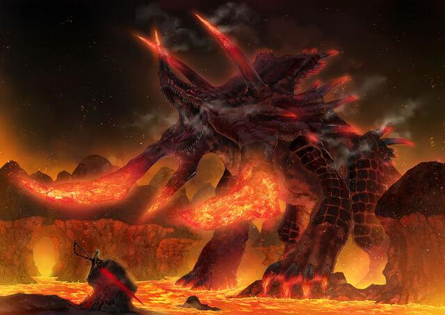 File:Fire Lizard.jpg
